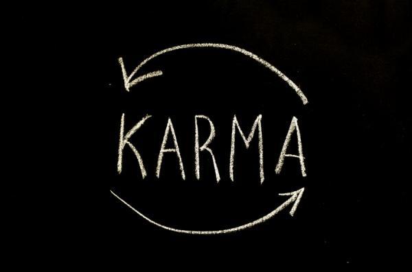 karma test