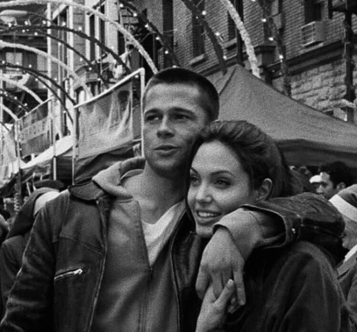 Descubre qué película romántica describe tu relación amorosa