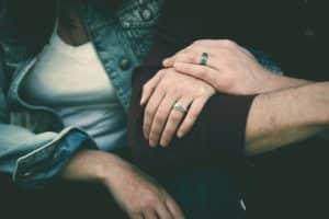 Hábitos que mantienen las parejas más duraderas