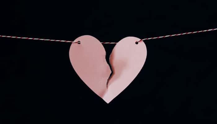 Lo que le pasa a nuestro cerebro cuando nos desenamoramos del amor de nuestra vida