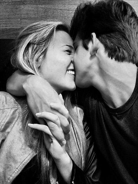 amor o deseo