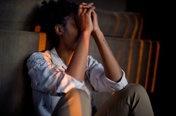 Te diremos cuál es tu nivel de estrés según este TEST