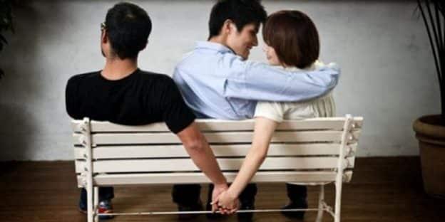 infidelidad test