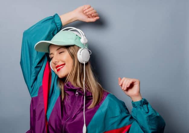 personalidad segun la musica que escuchas test