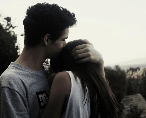 17 Preguntas para conocer a una persona realmente antes de enamorarte