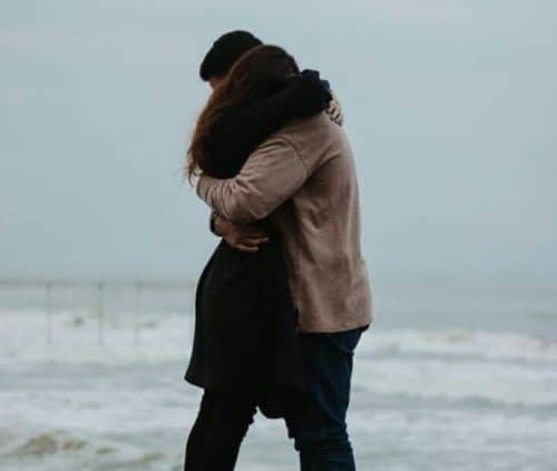 encontrar la relación de tus sueños