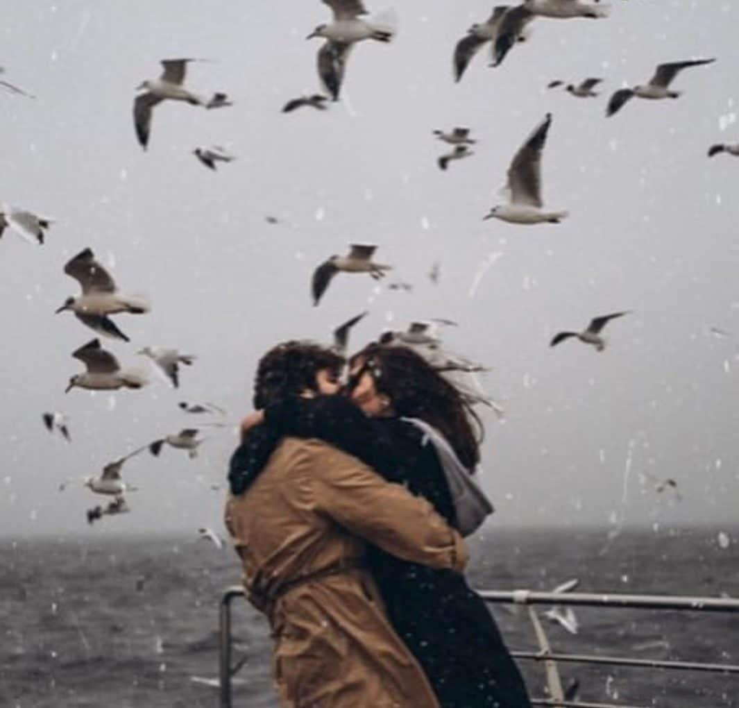 conociste al amor de tu vida pero en el momento equivocado 2