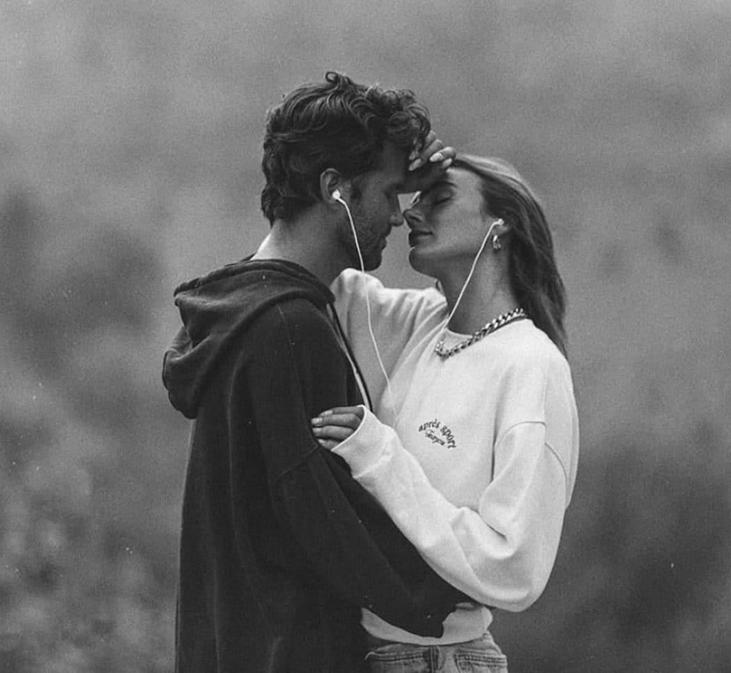 fortalecer el vínculo con tu pareja