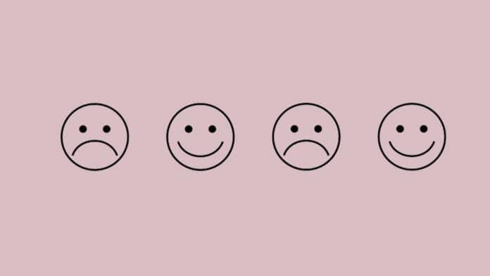 Eres optimista, pesimista, realista u oportunista