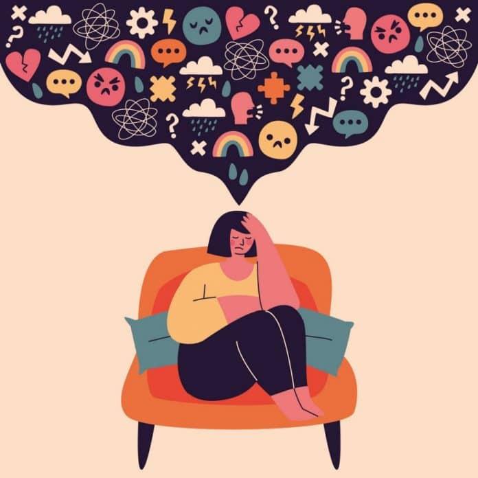 Cómo aliviar el estrés