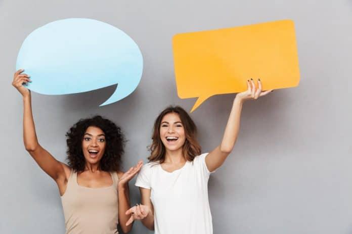 Este test determinará tu personalidad según las palabras que usas