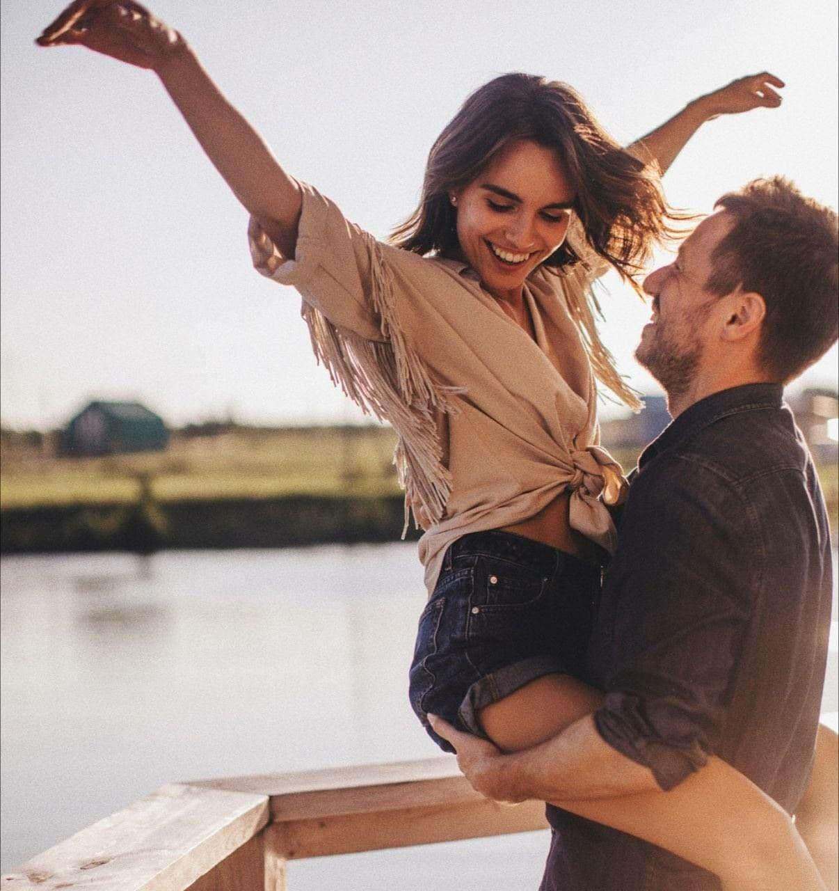 Señales que tu mejor amigo podría ser perfectamente tu pareja