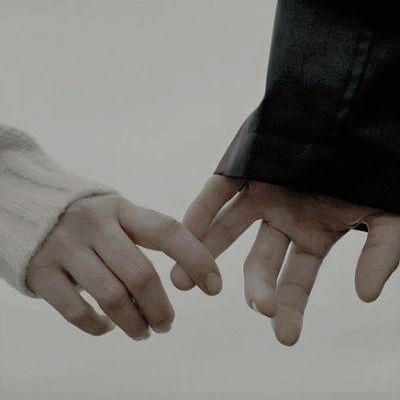 Así superas el dolor de un amor no correspondido