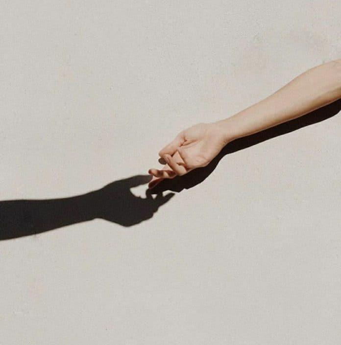 Con este test sabrás si puedes estar en una relación a distancia