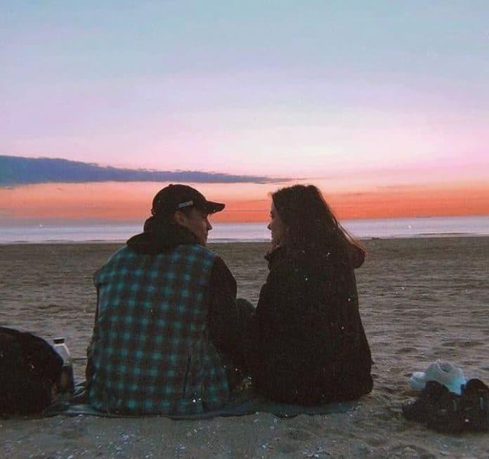 Cómo conquistar a una persona que ya no cree en el amor